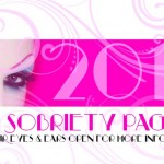 The Big Apple Roundup's Miss Sobriety 2012 Pageant
